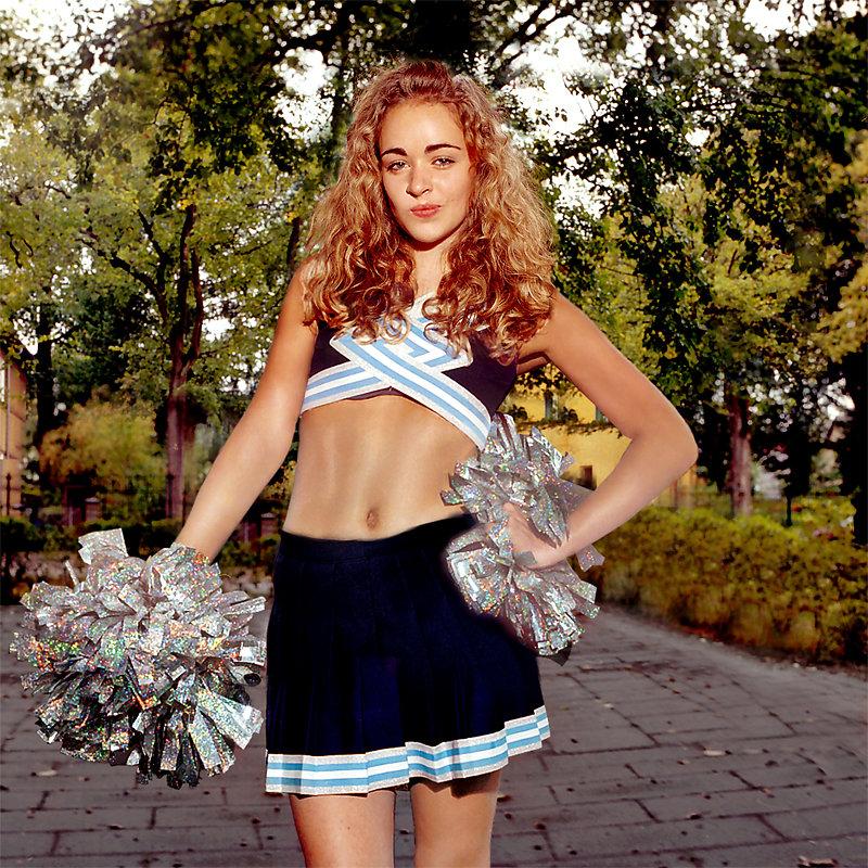 Cheerleader-3-by-Arne-Siemeit.jpg
