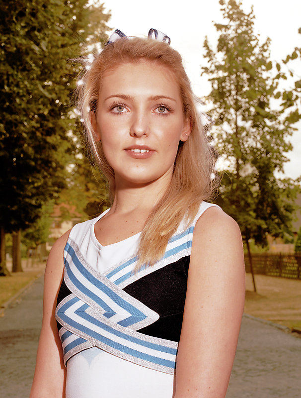 Cheerleader-4-by-Arne-Siemeit.jpg