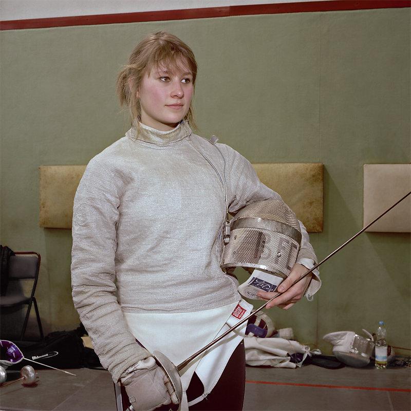 Fecht-Sport-2-by-Arne-Siemeit.jpg